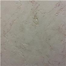 Taffouh Limestone