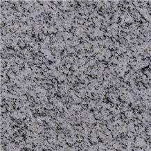 Talila Grey Granite