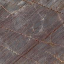 Tamarino Quartzite