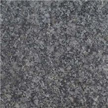 Tansky Granite
