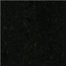 Tanzania Black Granite