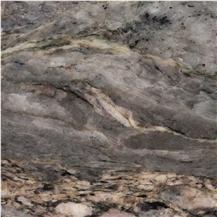 Tanzinita Quartzite