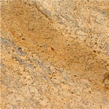 Tasman Taupe Granite