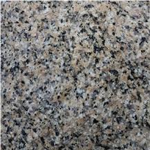 Tatara Granite