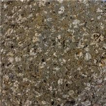 Taupe Andesite
