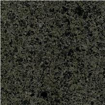 Tayga Granite