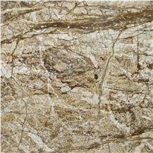 Temptation Classic Quartzite
