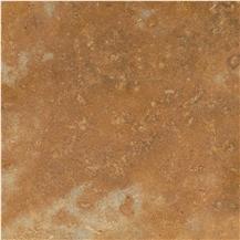 Terra Coral Limestone