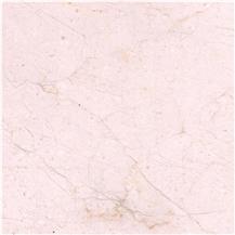 Tersis Marble