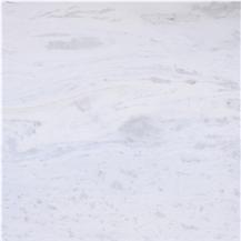 Tesoro Bianco Marble