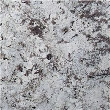 Texas Blue Granite