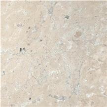 Texas Cream Limestone
