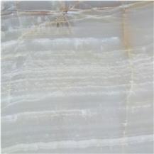 TF White Onyx