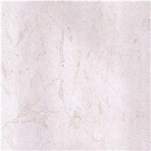Thala Beige Royal Limestone
