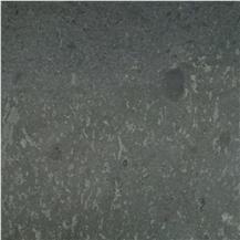 Thaostone Basalt