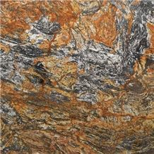 Thera Gold Granite