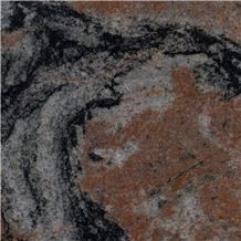 Three Gorges Wave Granite