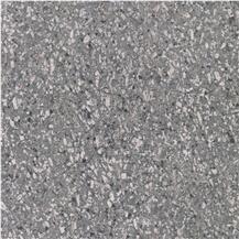 Tianshan Emerald Granite