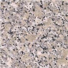 Tianshan Gold Granite