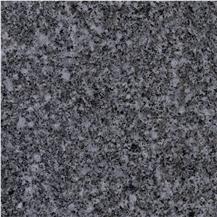 Tianshan Super Granite