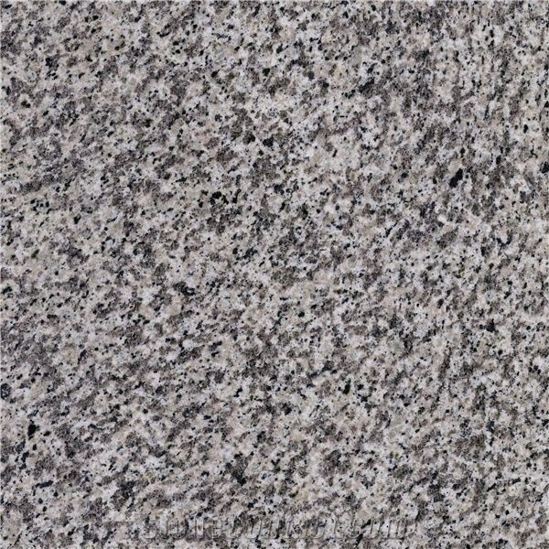 Tiger Skin White Granite White Granite Stonecontact Com