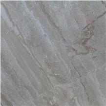 Tigrato Orientale Marble