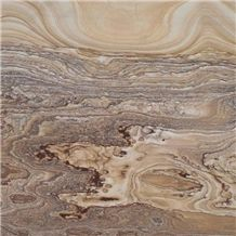 Timber Creek Sandstone