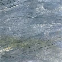 Tintoretto Granite
