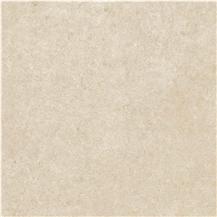 Tipperary Cream Sandstone