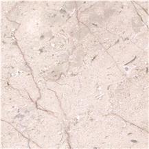 Tippy Beige Limestone