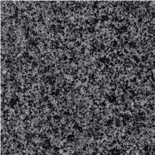 Tis Grau Granite