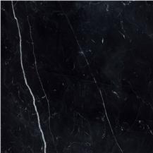 Titan Black Marble