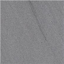 Titanium Sandstone