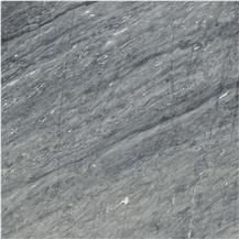 Tlupana Blue Grey Marble