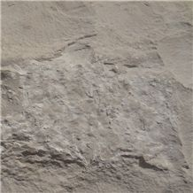 Tobza Limestone