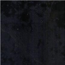 Tonny Black Marble