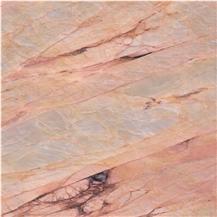 Topaz Golden Marble