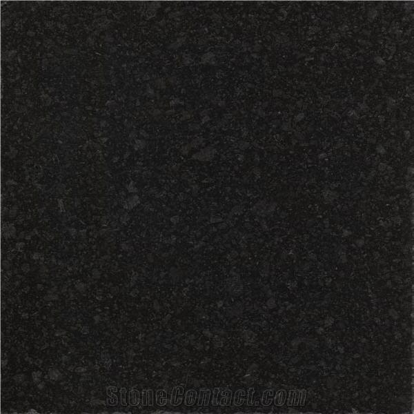 Torbat Granite - Black Granite - StoneContact.com