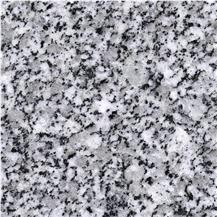 Trang Binh Dinh Granite
