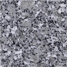 Trang Suoi Lau Granite