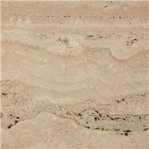 Travertine Roccia