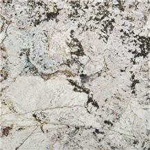Tropicalia Granite