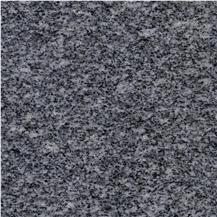 Tsubaki Granite
