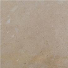 Tumbleweed Tan