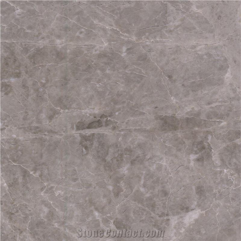 Tundra Grey Marble Grey Marble Stonecontact Com