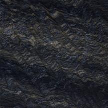 Tungsten Quartzite