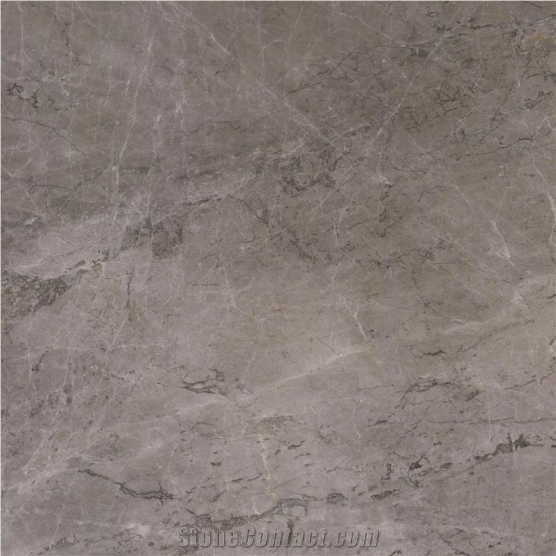 Turkey Gray Marble