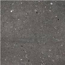 Turmak Grey Calcarenite