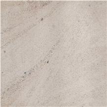 Tweed Sandstone
