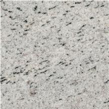 Urner Granit